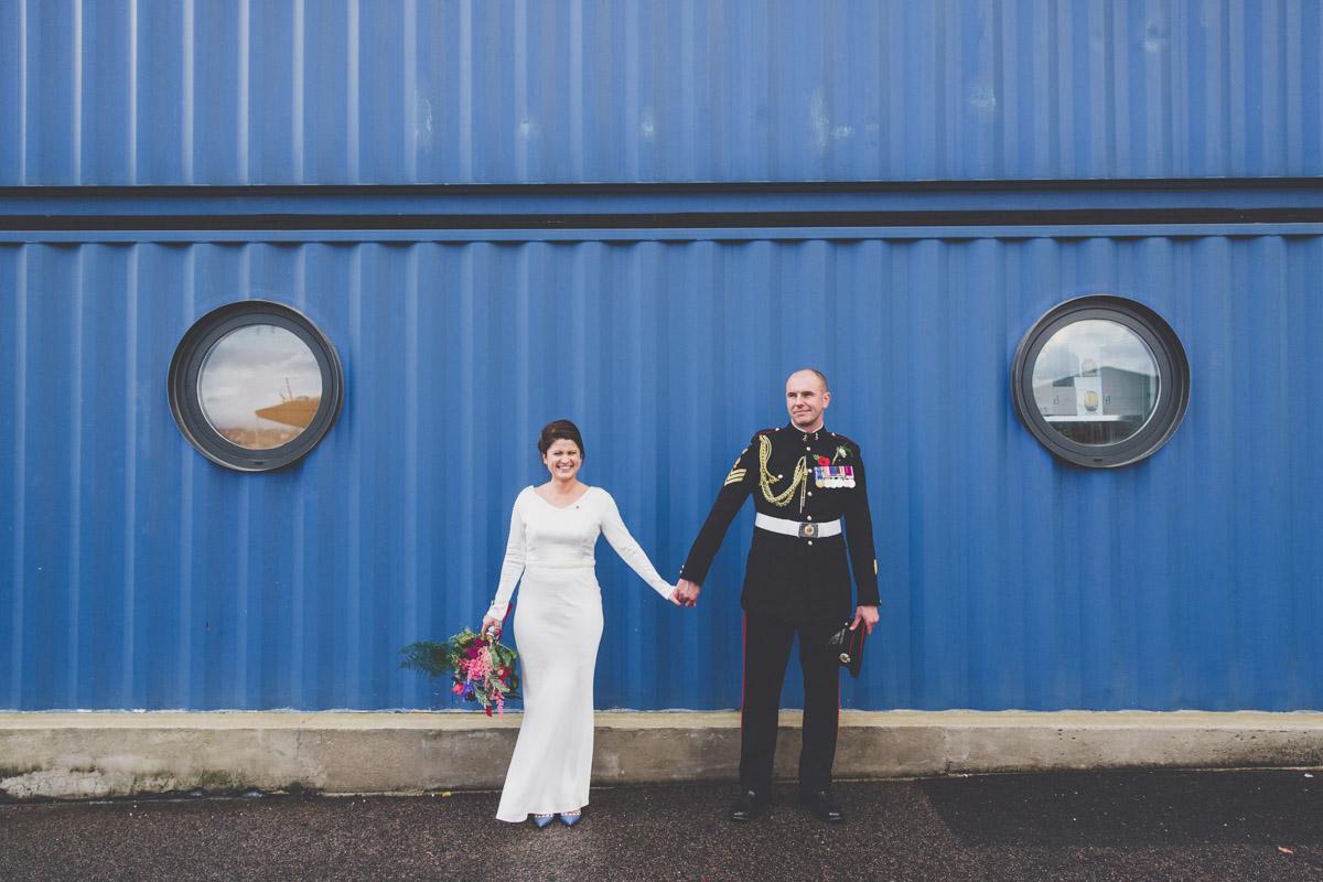 wedding-photography-trinity-buoy-wharf-79.jpg