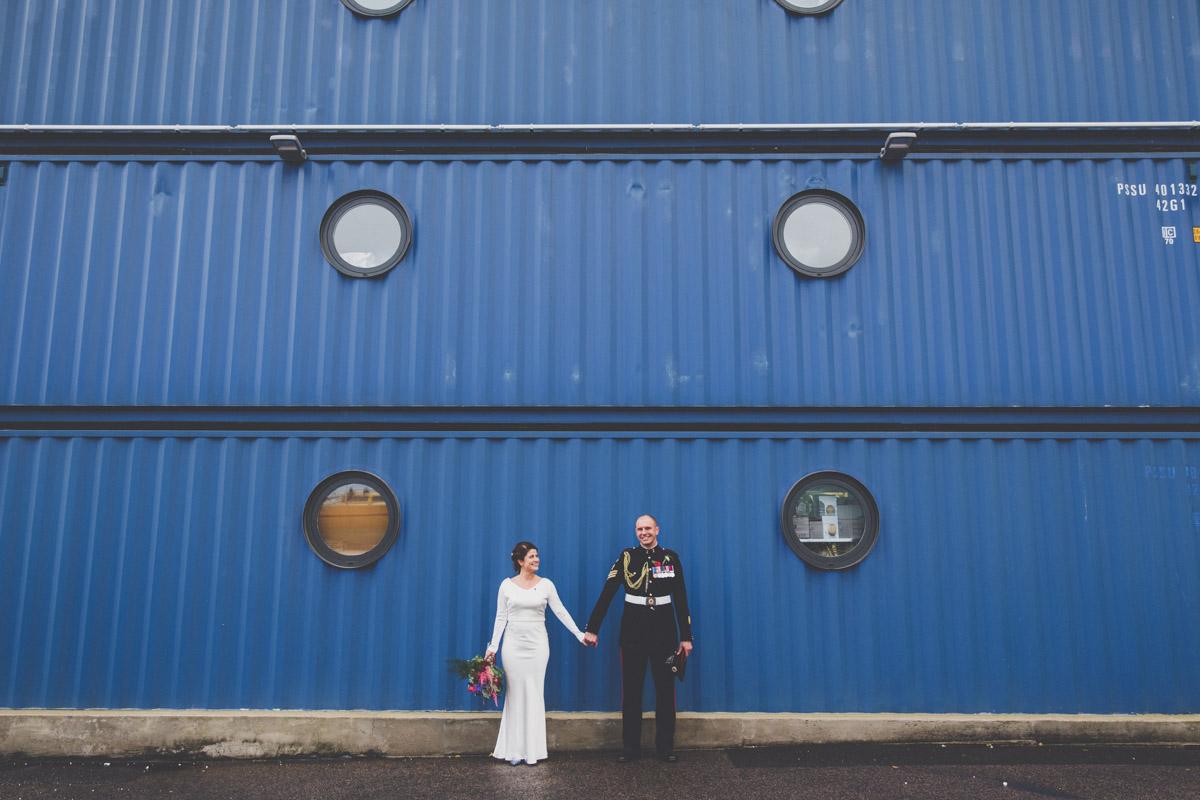 wedding-photography-trinity-buoy-wharf-78.jpg