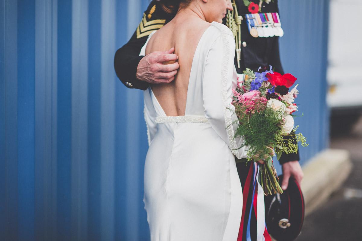 wedding-photography-trinity-buoy-wharf-80.jpg