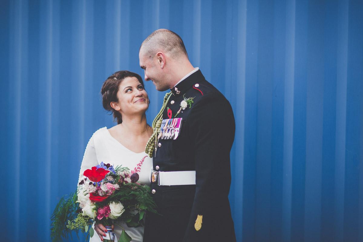 wedding-photography-trinity-buoy-wharf-81.jpg