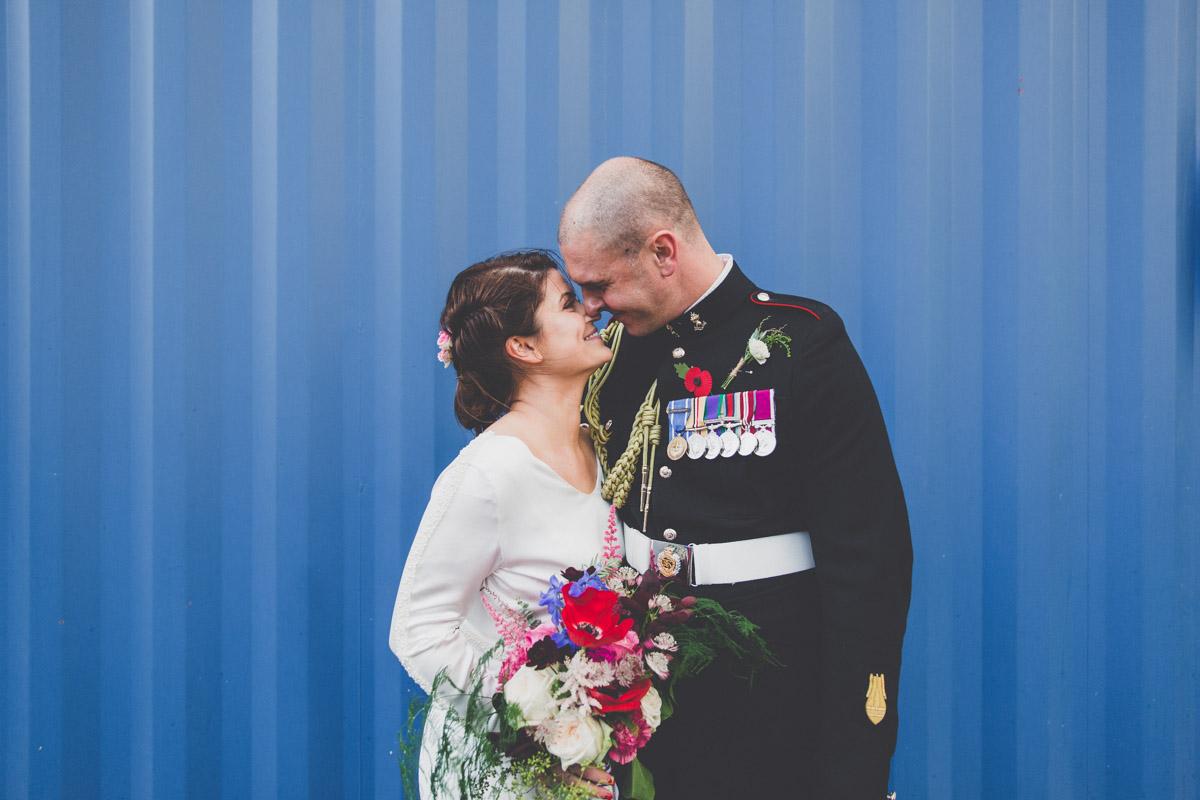 wedding-photography-trinity-buoy-wharf-82.jpg