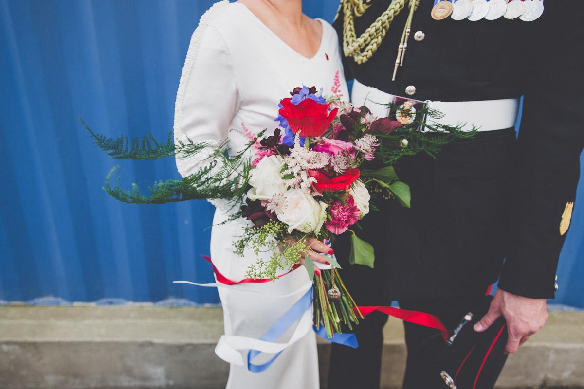 wedding-photography-trinity-buoy-wharf-83.jpg