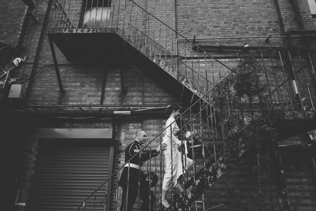 wedding-photography-trinity-buoy-wharf-87.jpg