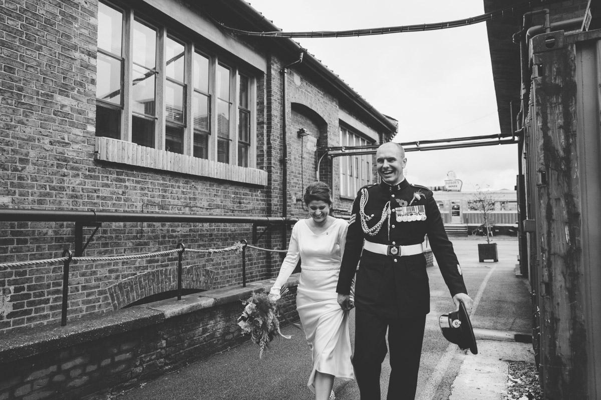 wedding-photography-trinity-buoy-wharf-86.jpg