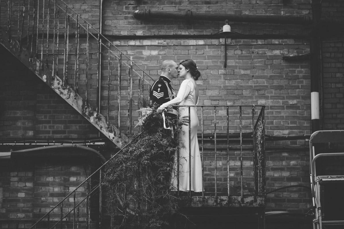 wedding-photography-trinity-buoy-wharf-89.jpg