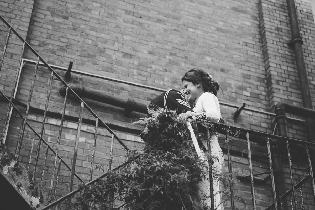 wedding-photography-trinity-buoy-wharf-90.jpg