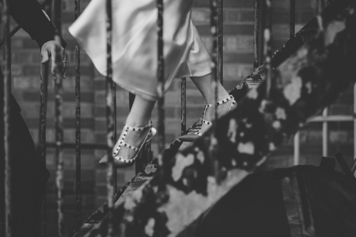 wedding-photography-trinity-buoy-wharf-92.jpg