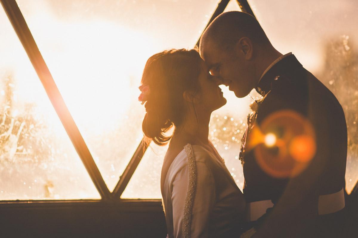 wedding-photography-trinity-buoy-wharf-97.jpg