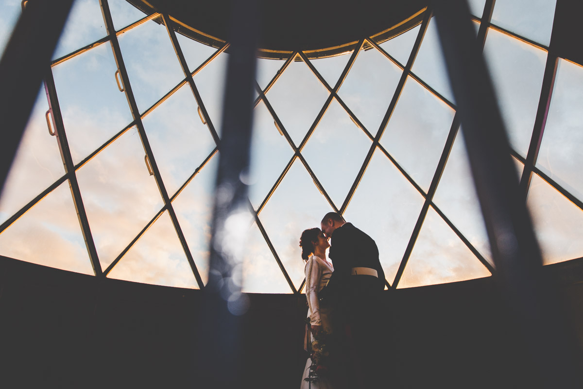 wedding-photography-trinity-buoy-wharf-98.jpg