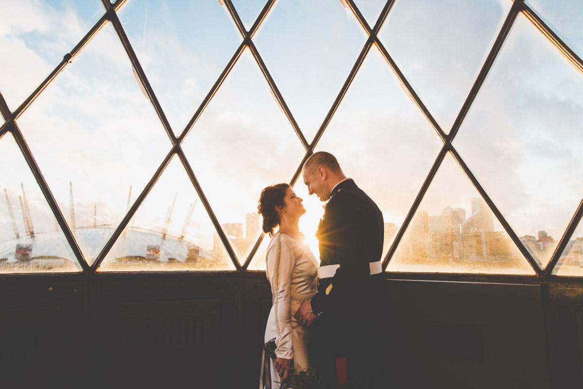 wedding-photography-trinity-buoy-wharf-99.jpg