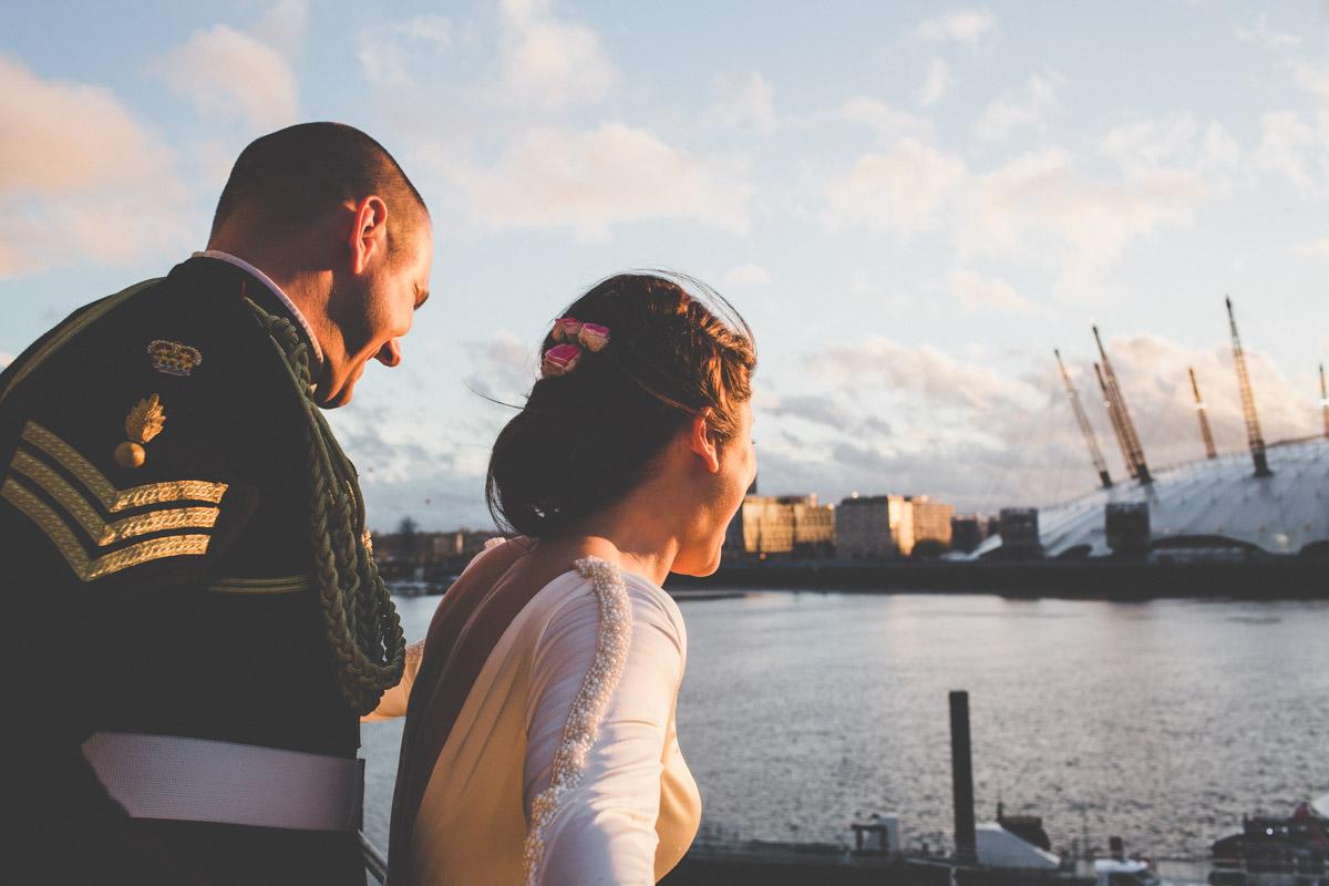 wedding-photography-trinity-buoy-wharf-100.jpg