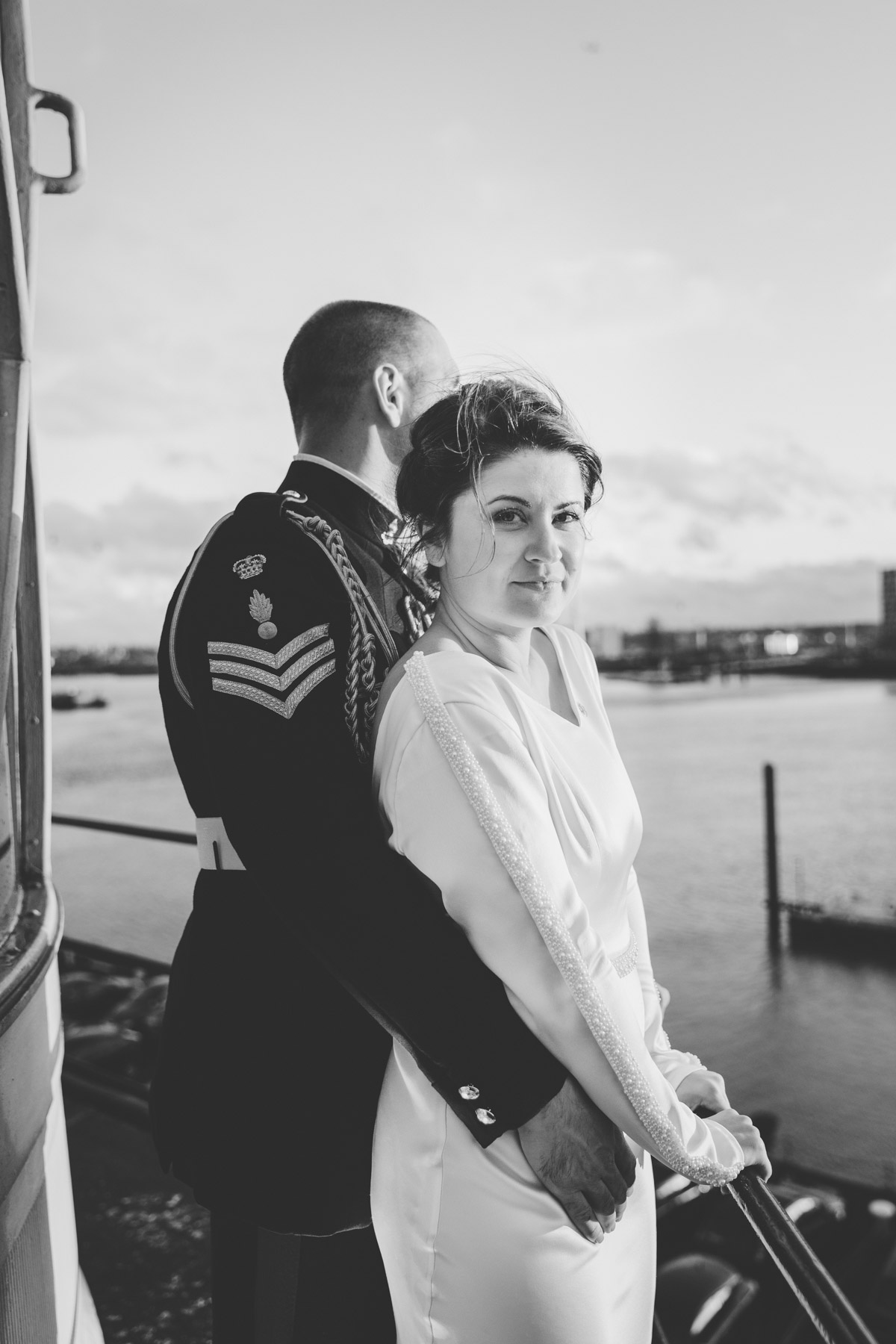 wedding-photography-trinity-buoy-wharf-103.jpg