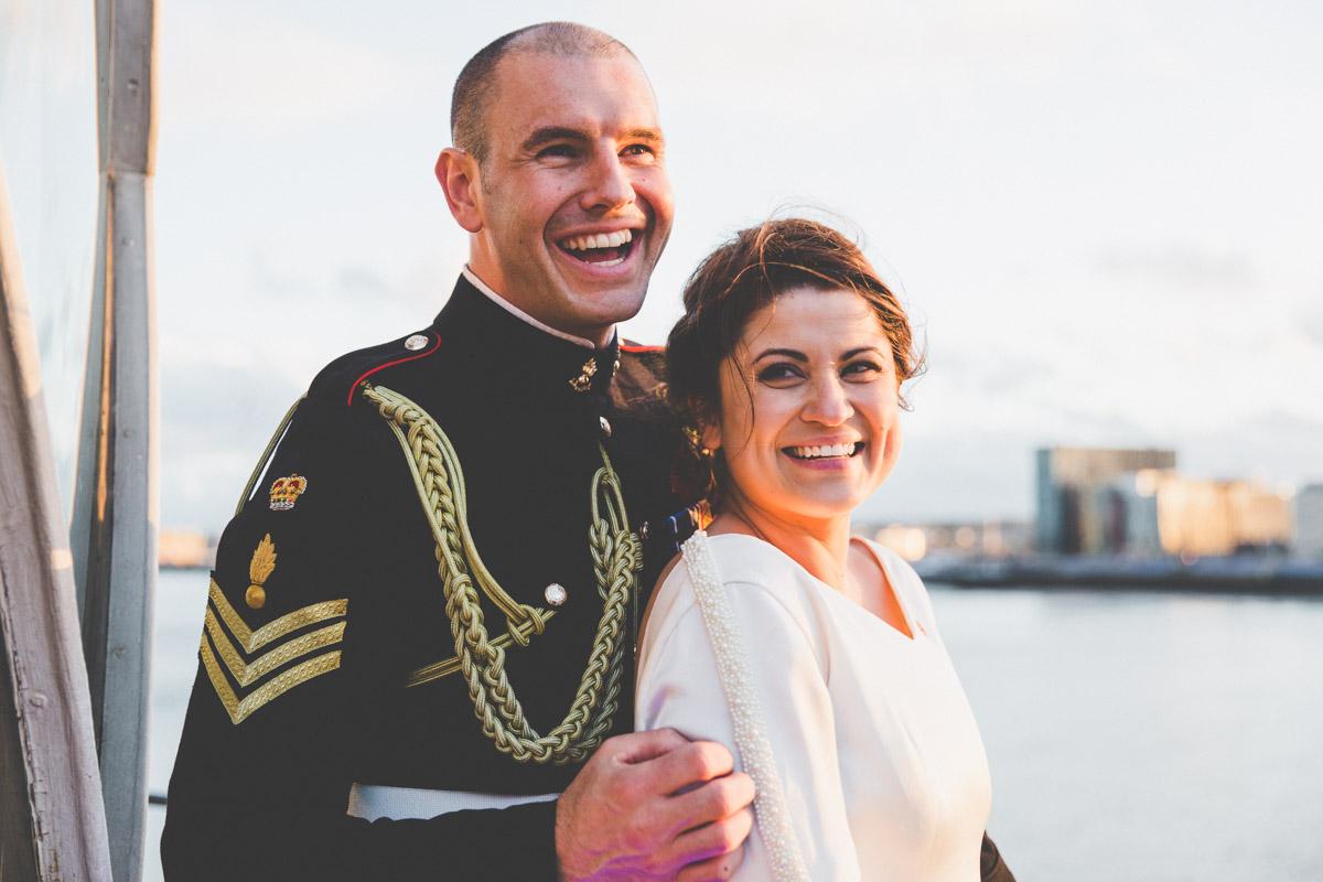 wedding-photography-trinity-buoy-wharf-104.jpg