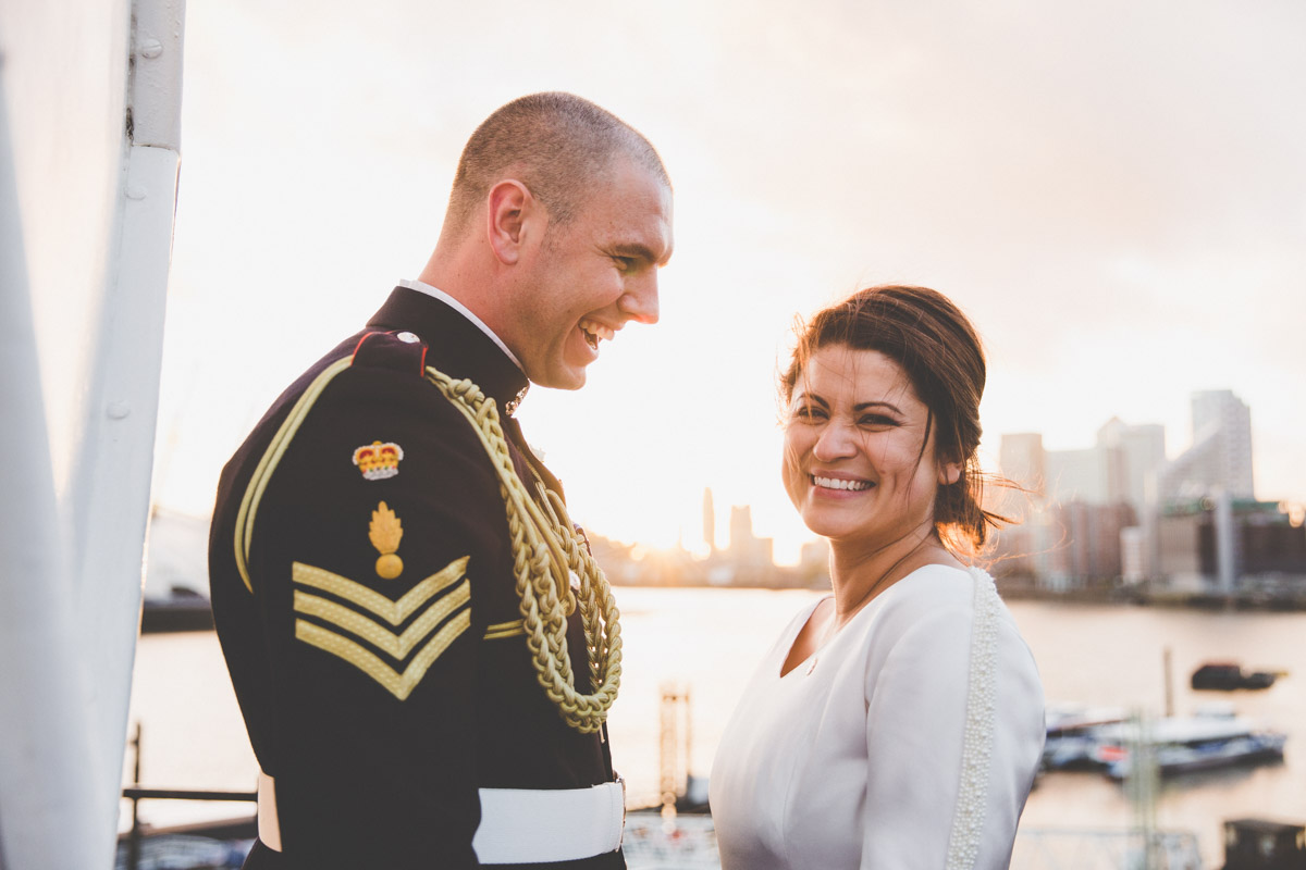 wedding-photography-trinity-buoy-wharf-106.jpg