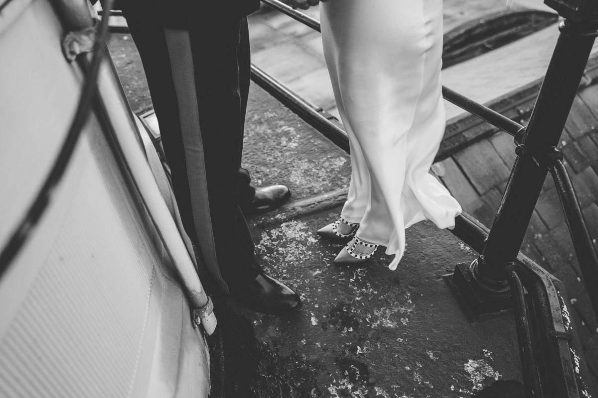 wedding-photography-trinity-buoy-wharf-107.jpg