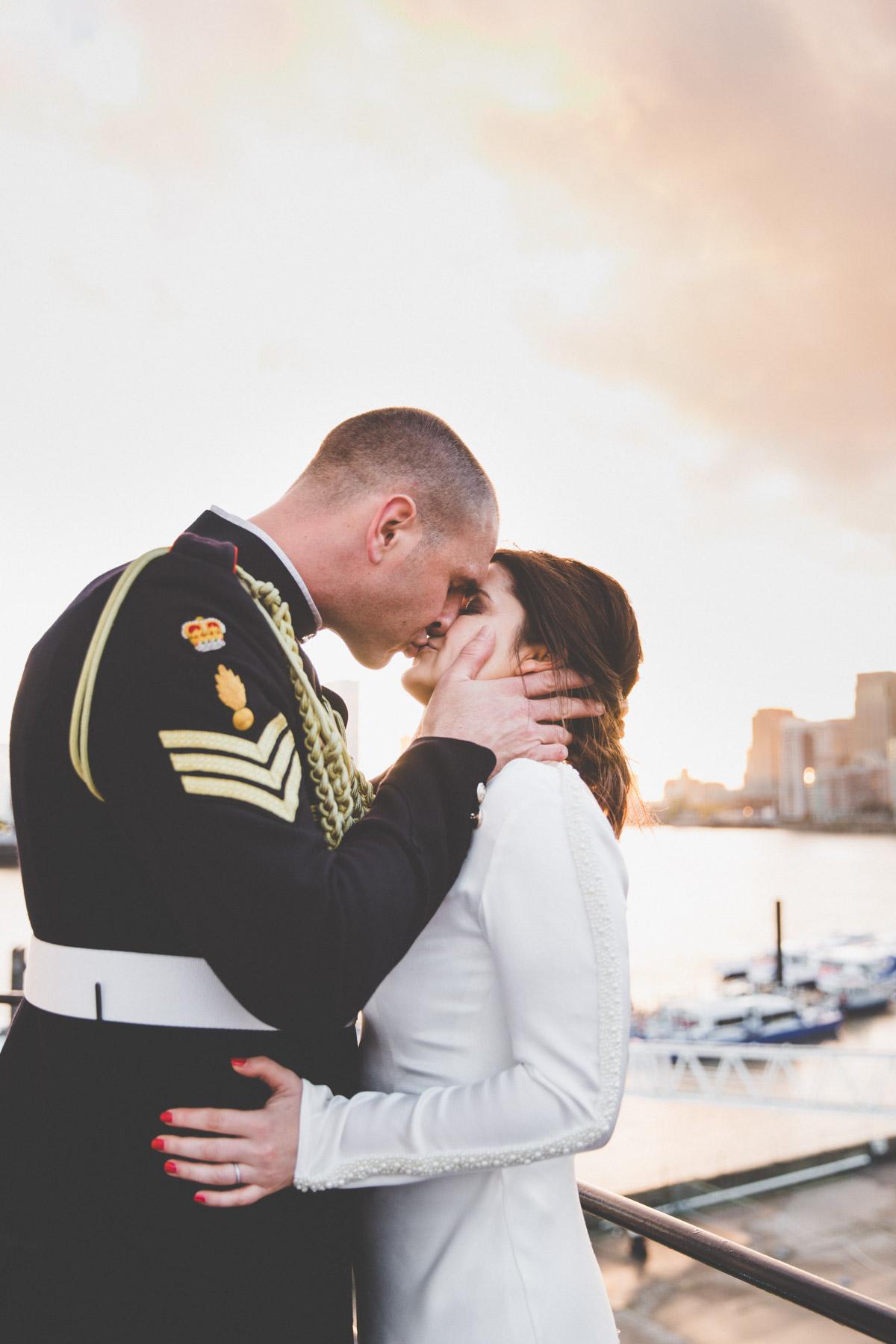 wedding-photography-trinity-buoy-wharf-110.jpg