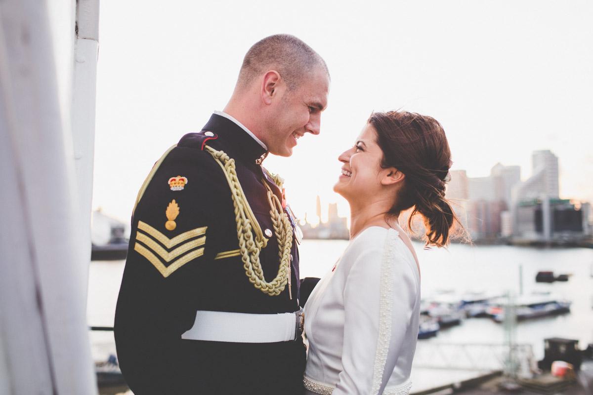 wedding-photography-trinity-buoy-wharf-112.jpg