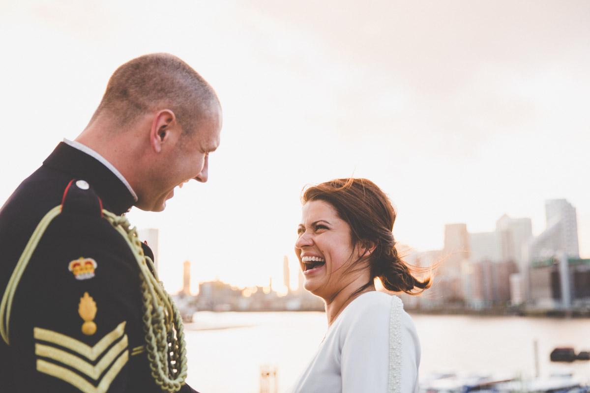 wedding-photography-trinity-buoy-wharf-115.jpg