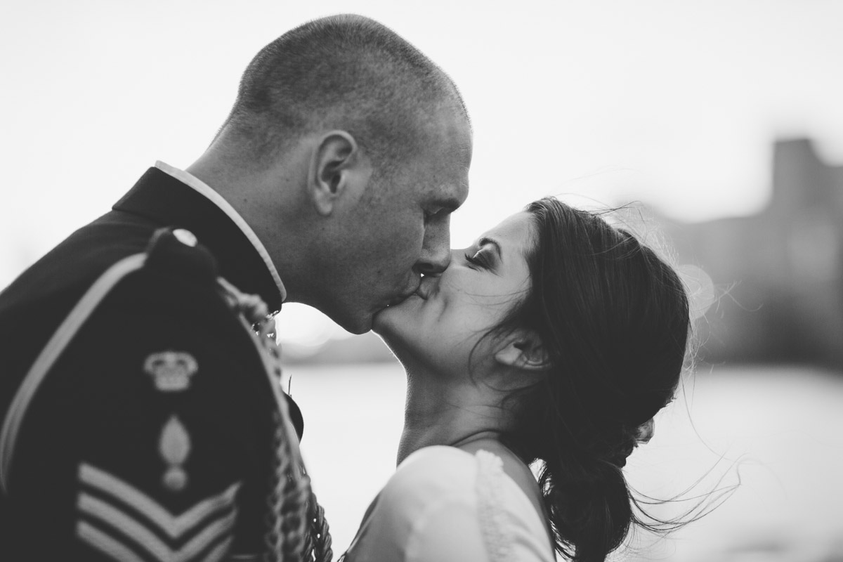 wedding-photography-trinity-buoy-wharf-116.jpg