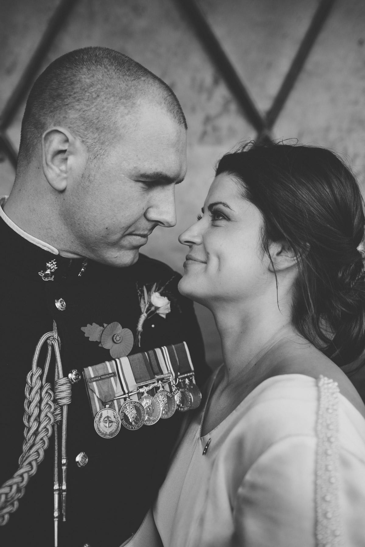 wedding-photography-trinity-buoy-wharf-121.jpg
