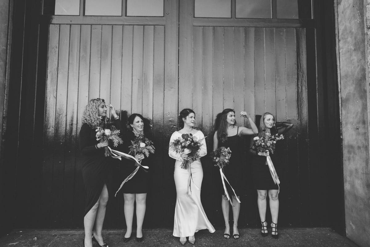 wedding-photography-trinity-buoy-wharf-127.jpg