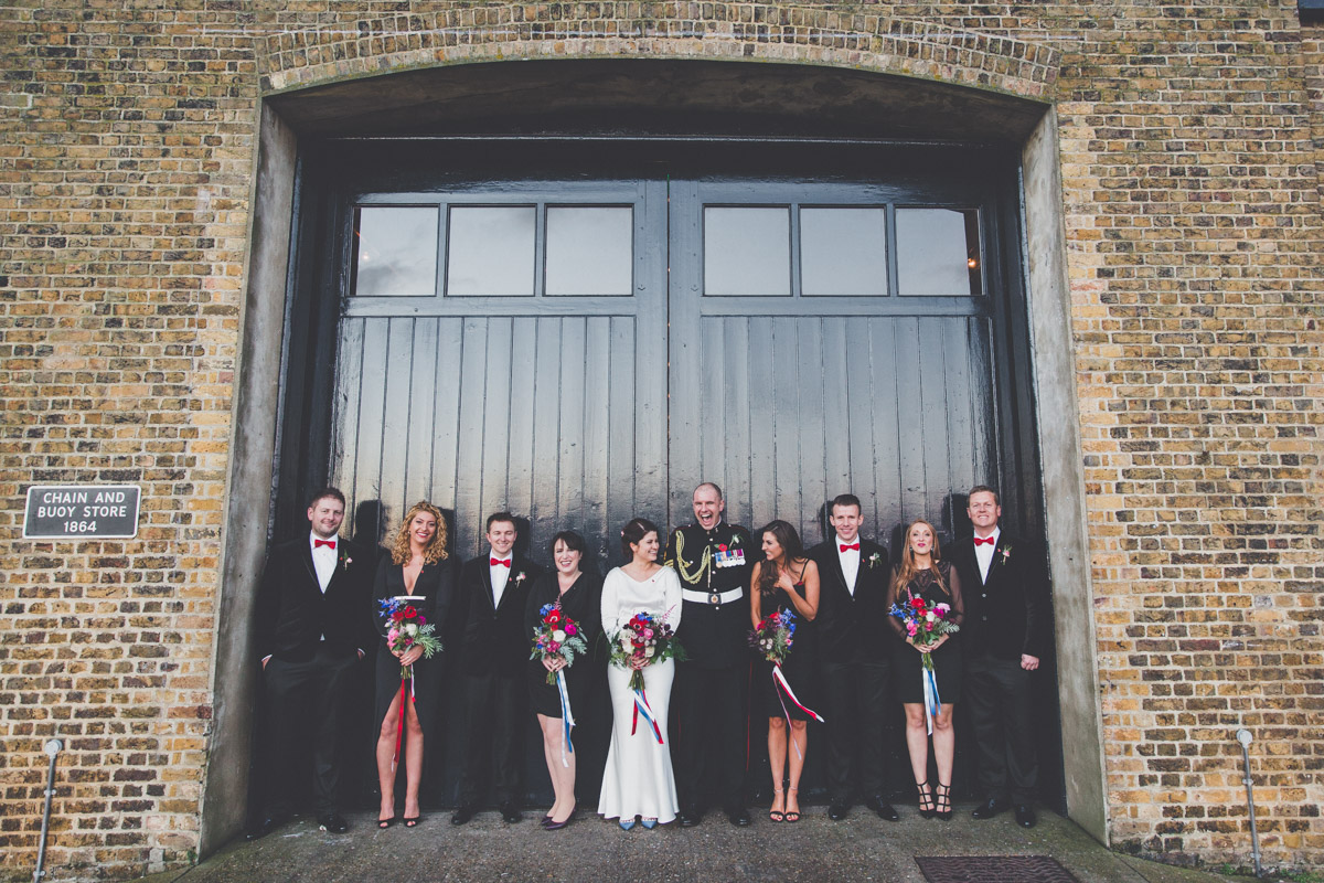 wedding-photography-trinity-buoy-wharf-128.jpg