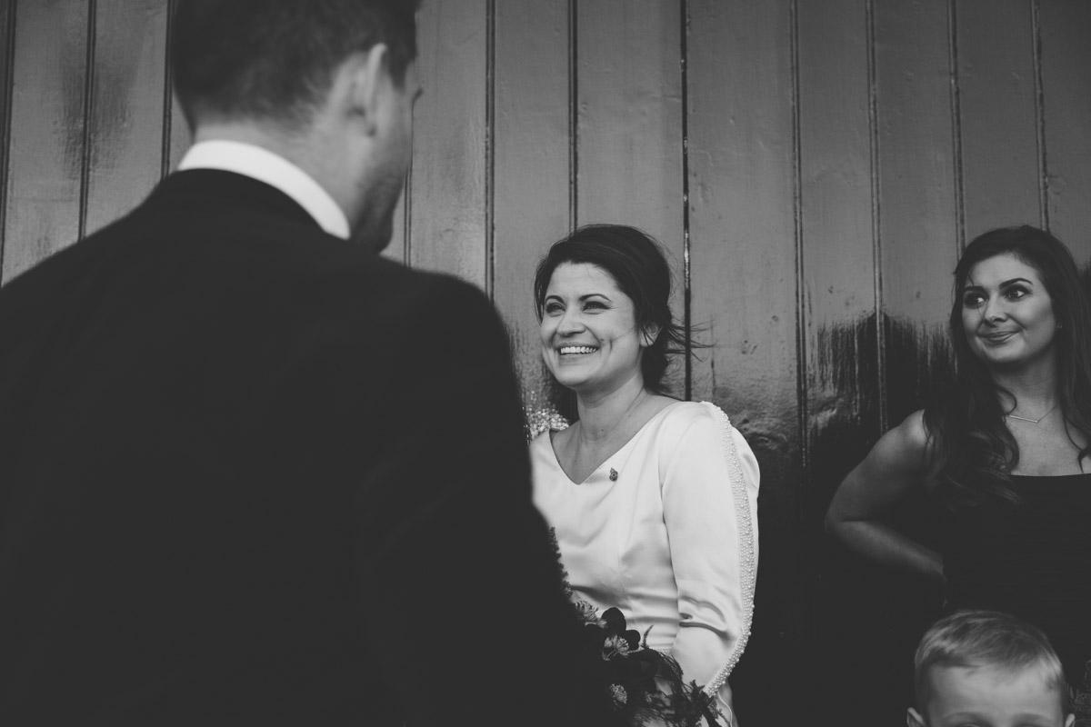 wedding-photography-trinity-buoy-wharf-131.jpg