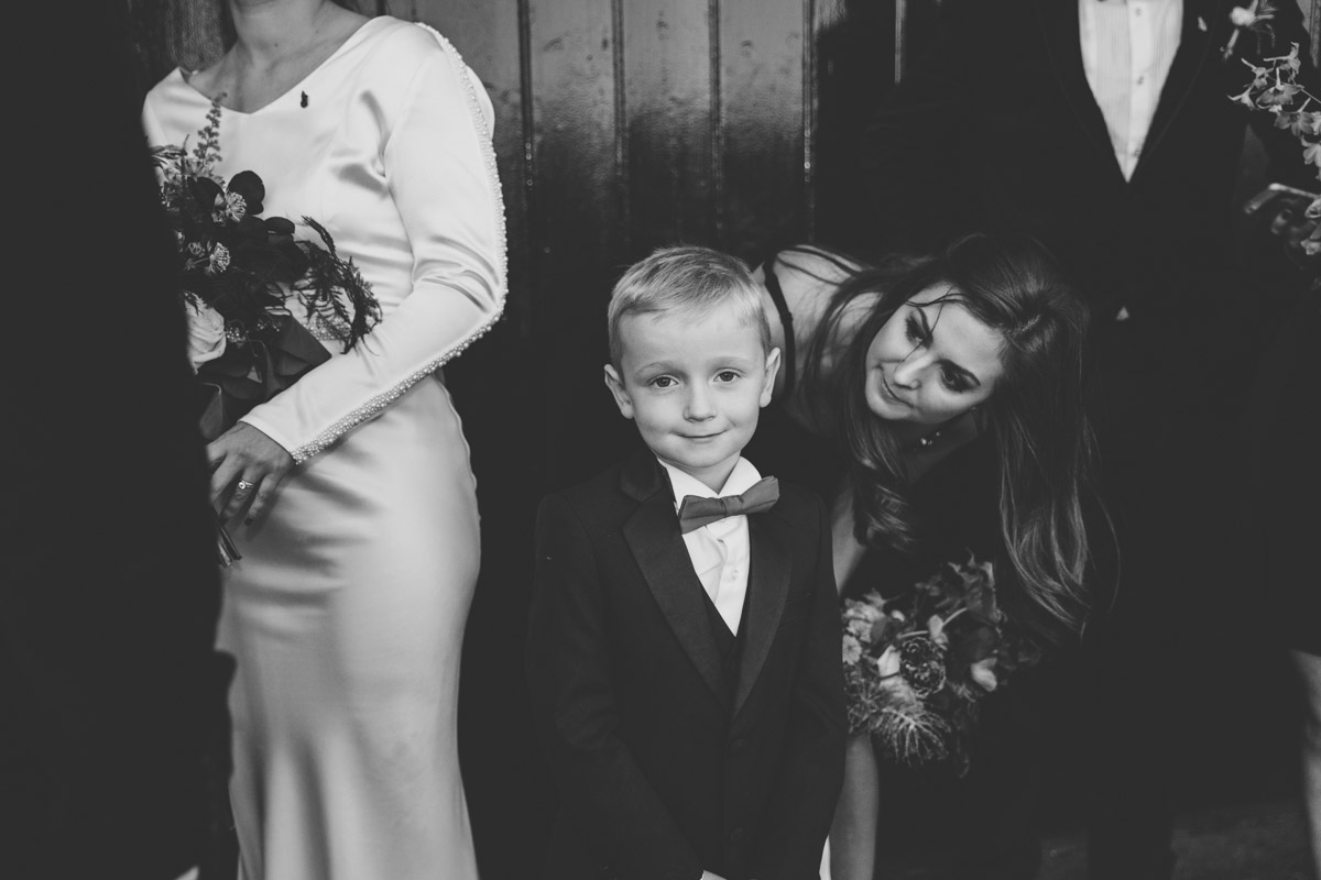 wedding-photography-trinity-buoy-wharf-132.jpg