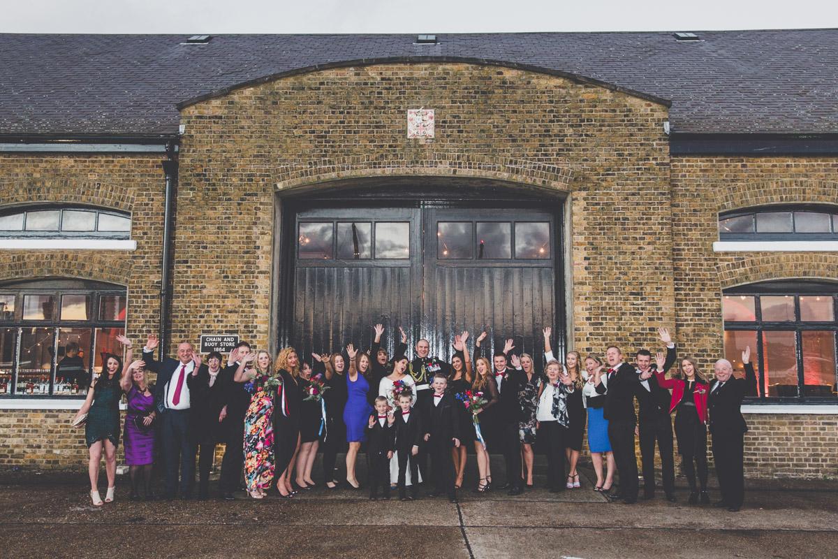 wedding-photography-trinity-buoy-wharf-133.jpg