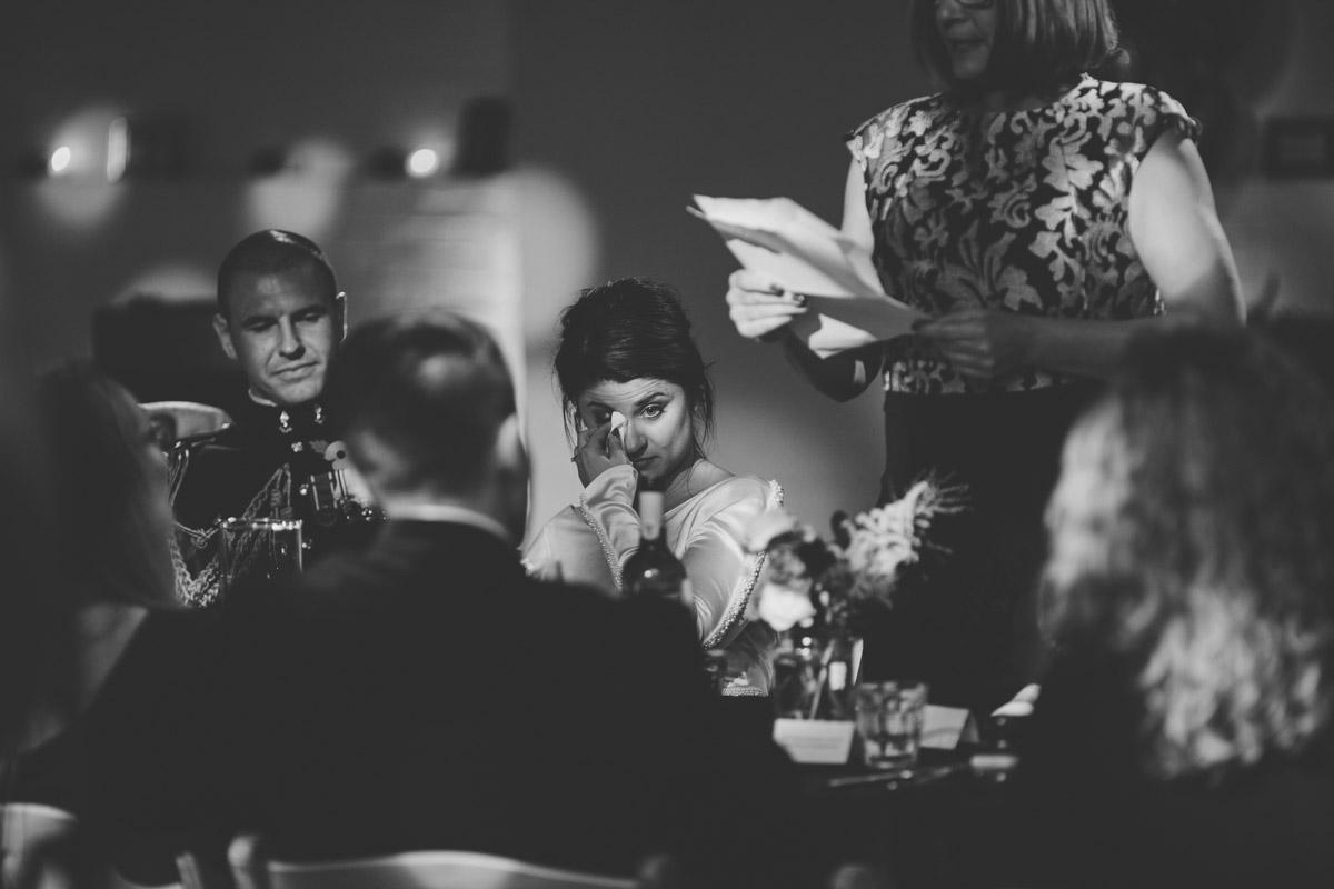 wedding-photography-trinity-buoy-wharf-145.jpg