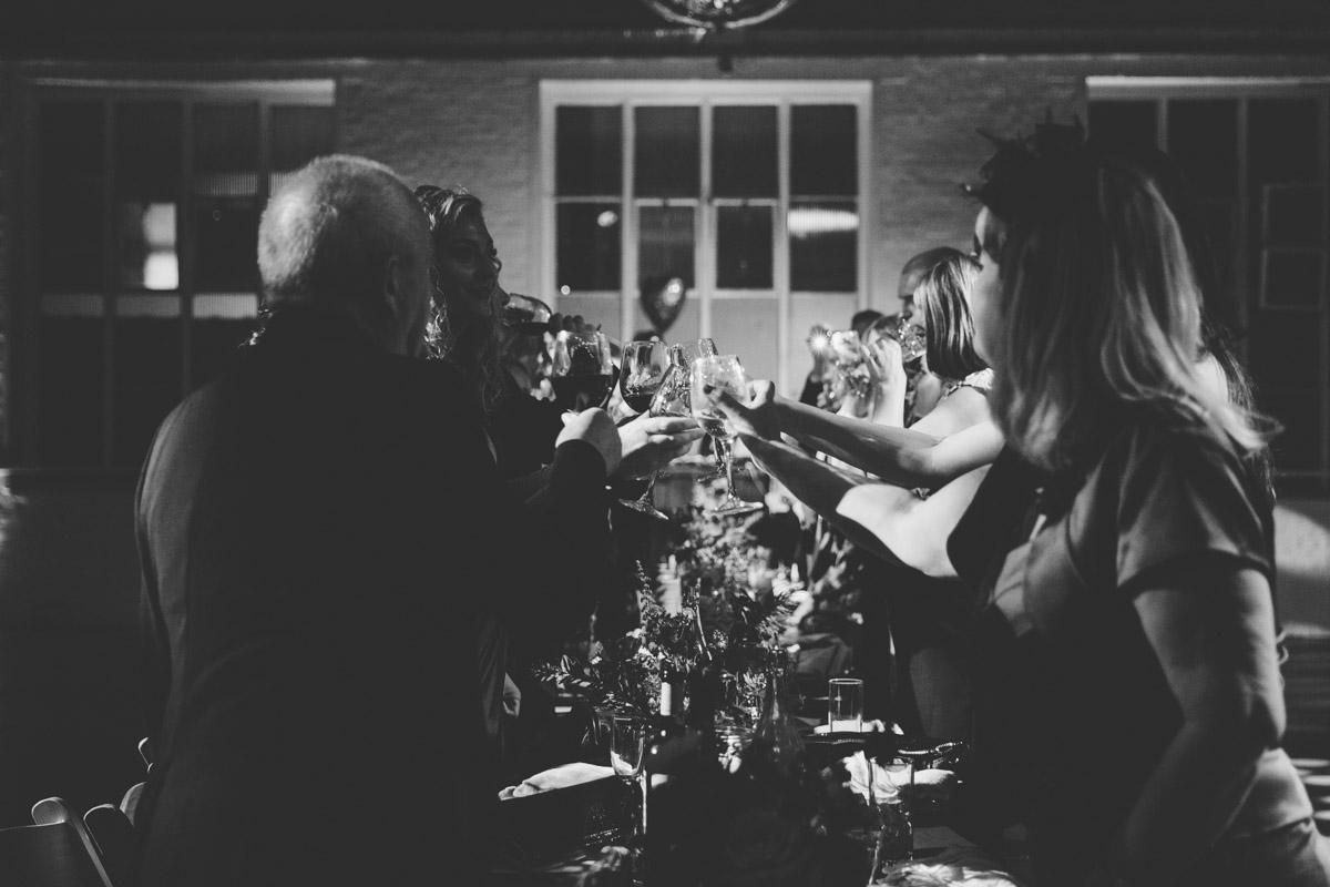 wedding-photography-trinity-buoy-wharf-146.jpg