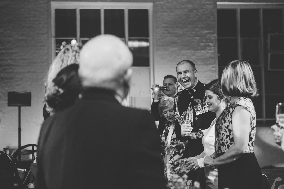 wedding-photography-trinity-buoy-wharf-147.jpg