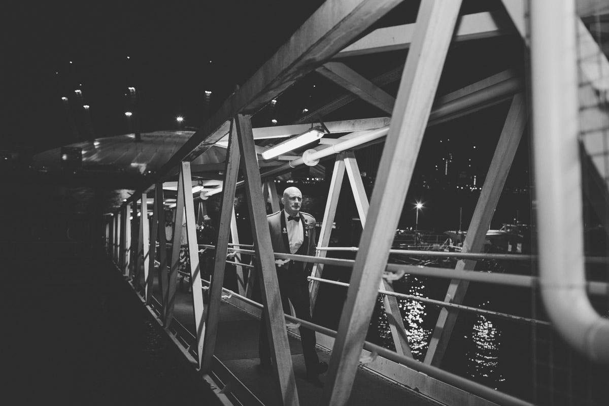wedding-photography-trinity-buoy-wharf-151.jpg