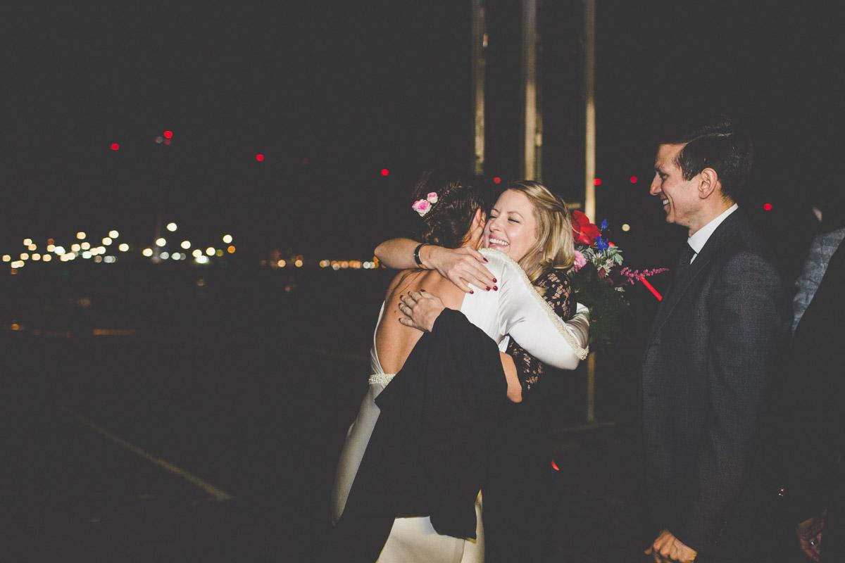 wedding-photography-trinity-buoy-wharf-152.jpg
