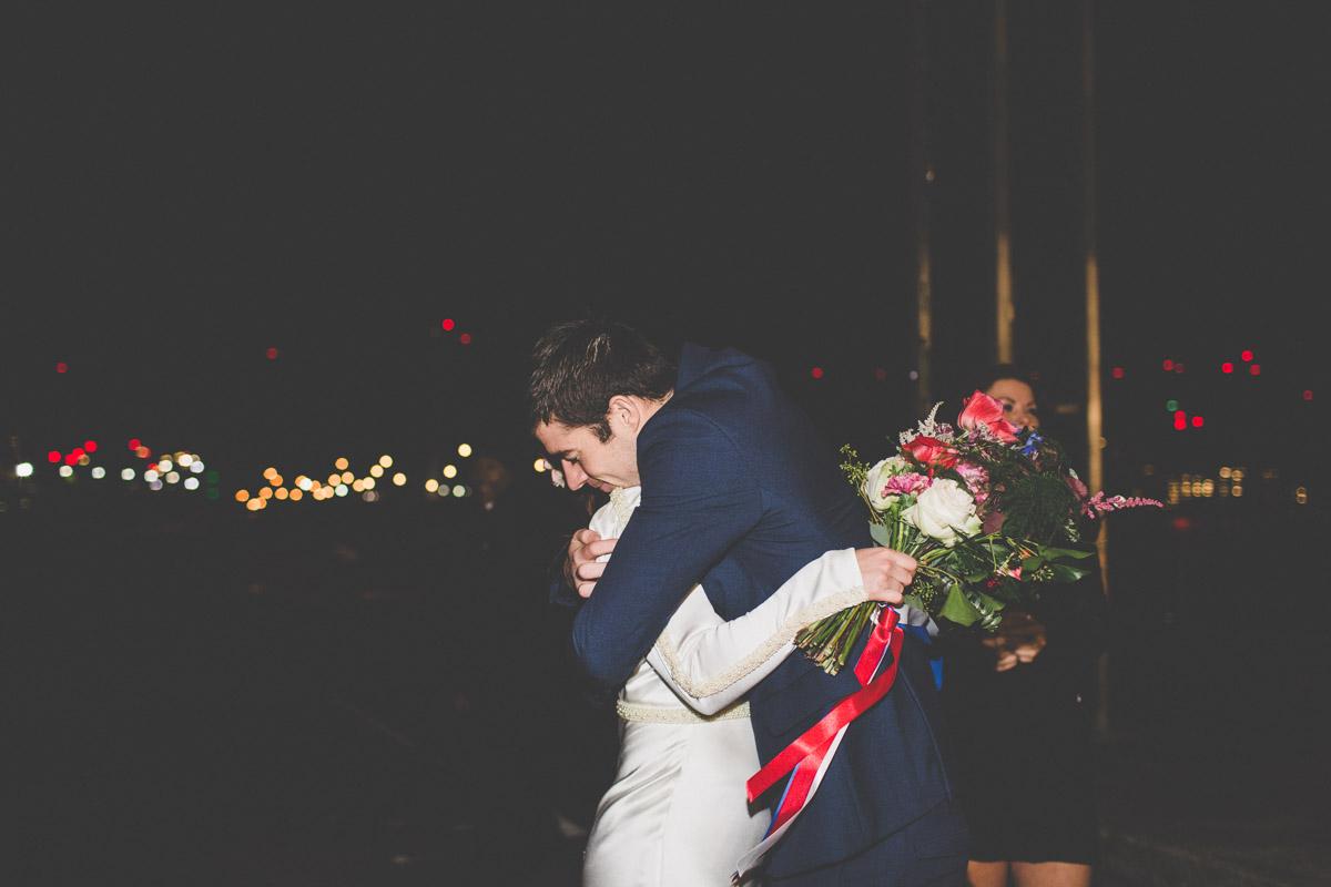 wedding-photography-trinity-buoy-wharf-154.jpg