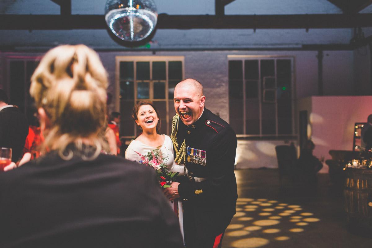 wedding-photography-trinity-buoy-wharf-156.jpg
