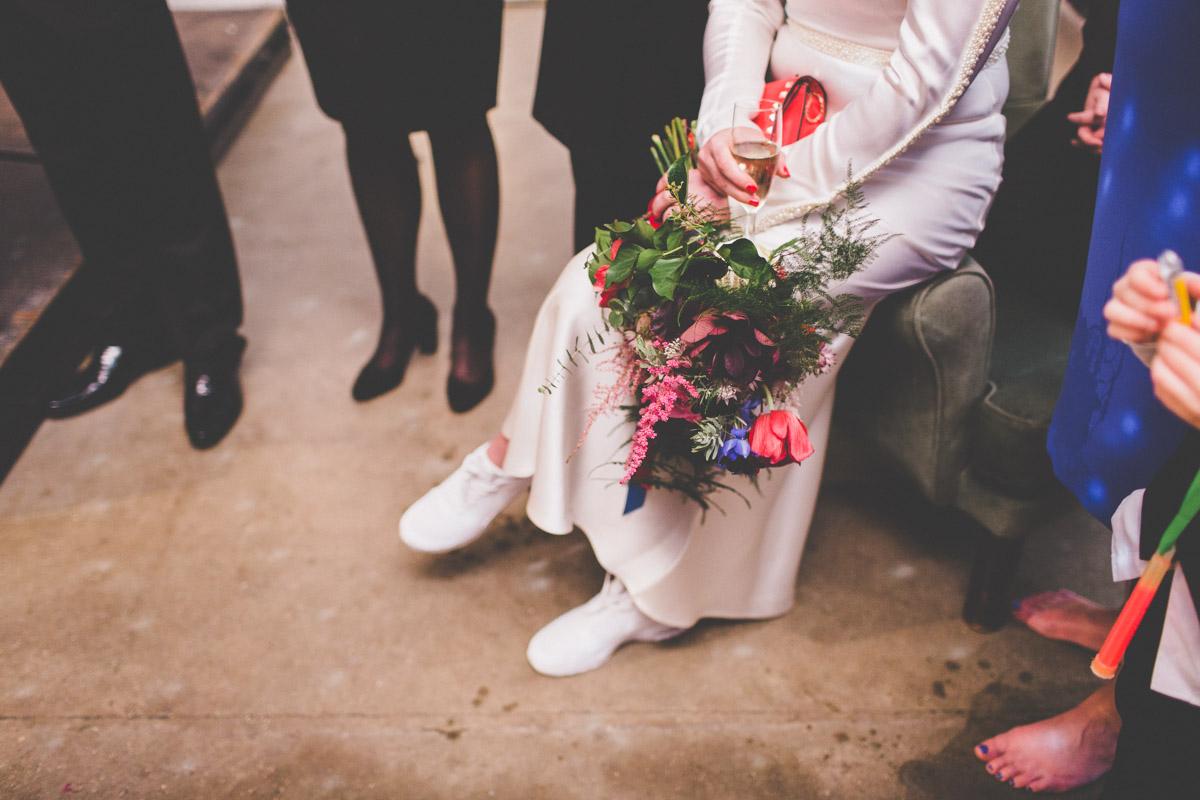 wedding-photography-trinity-buoy-wharf-163.jpg