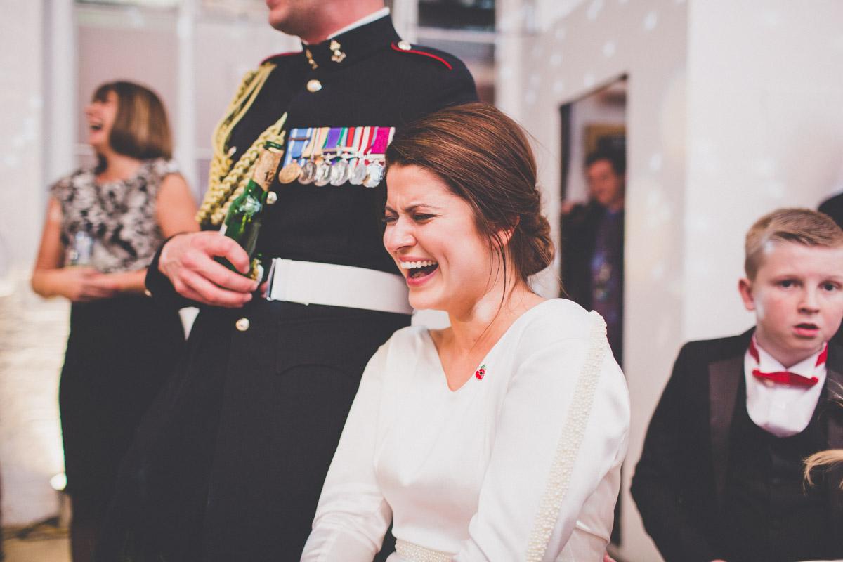 wedding-photography-trinity-buoy-wharf-169.jpg