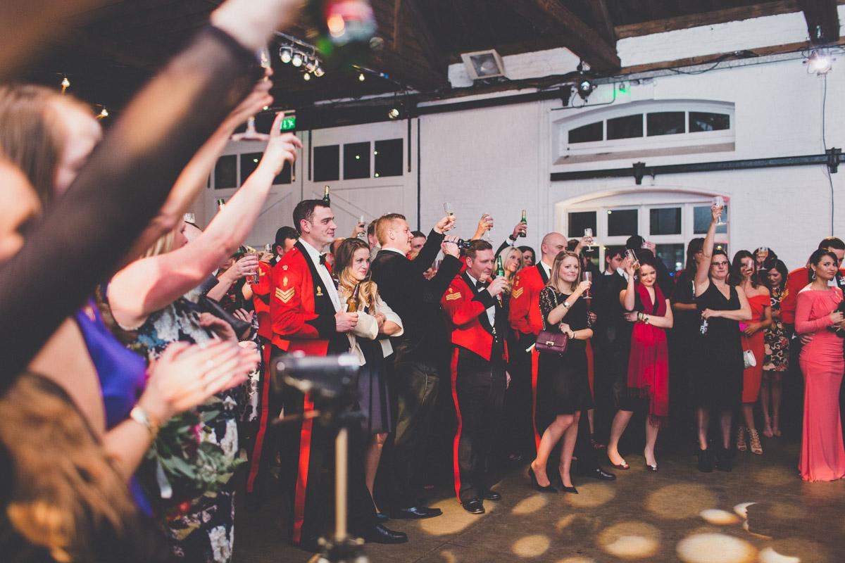 wedding-photography-trinity-buoy-wharf-171.jpg