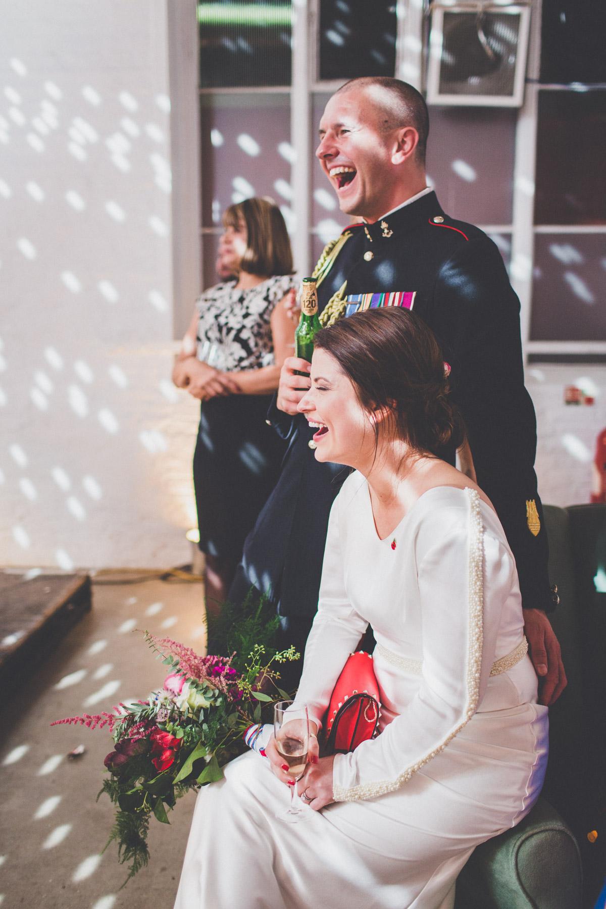 wedding-photography-trinity-buoy-wharf-170.jpg