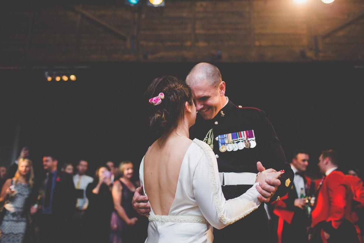 wedding-photography-trinity-buoy-wharf-173.jpg