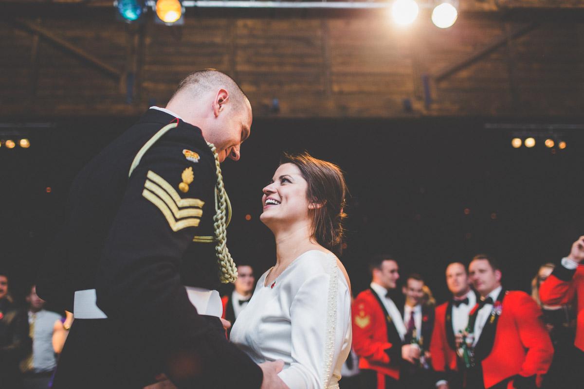wedding-photography-trinity-buoy-wharf-172.jpg