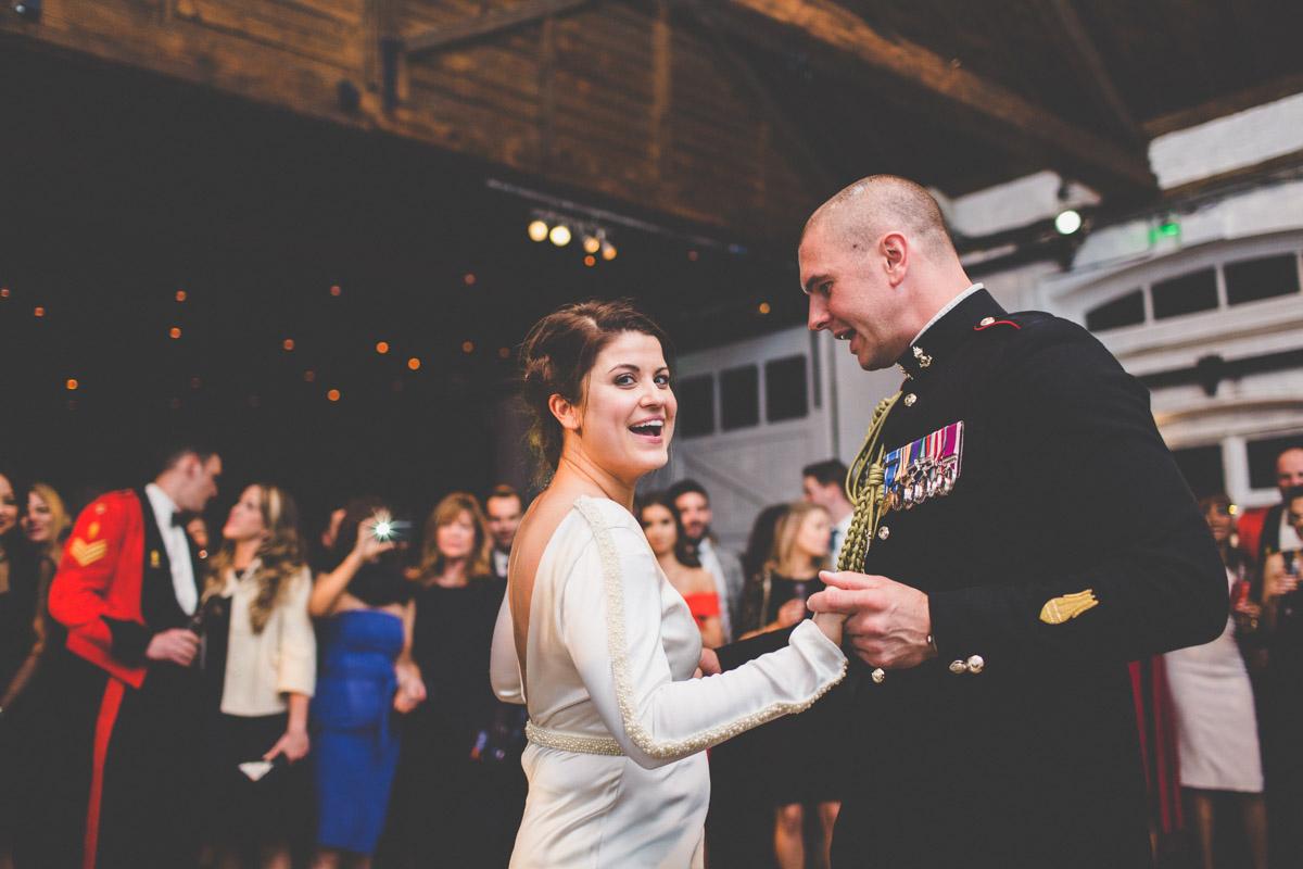 wedding-photography-trinity-buoy-wharf-177.jpg