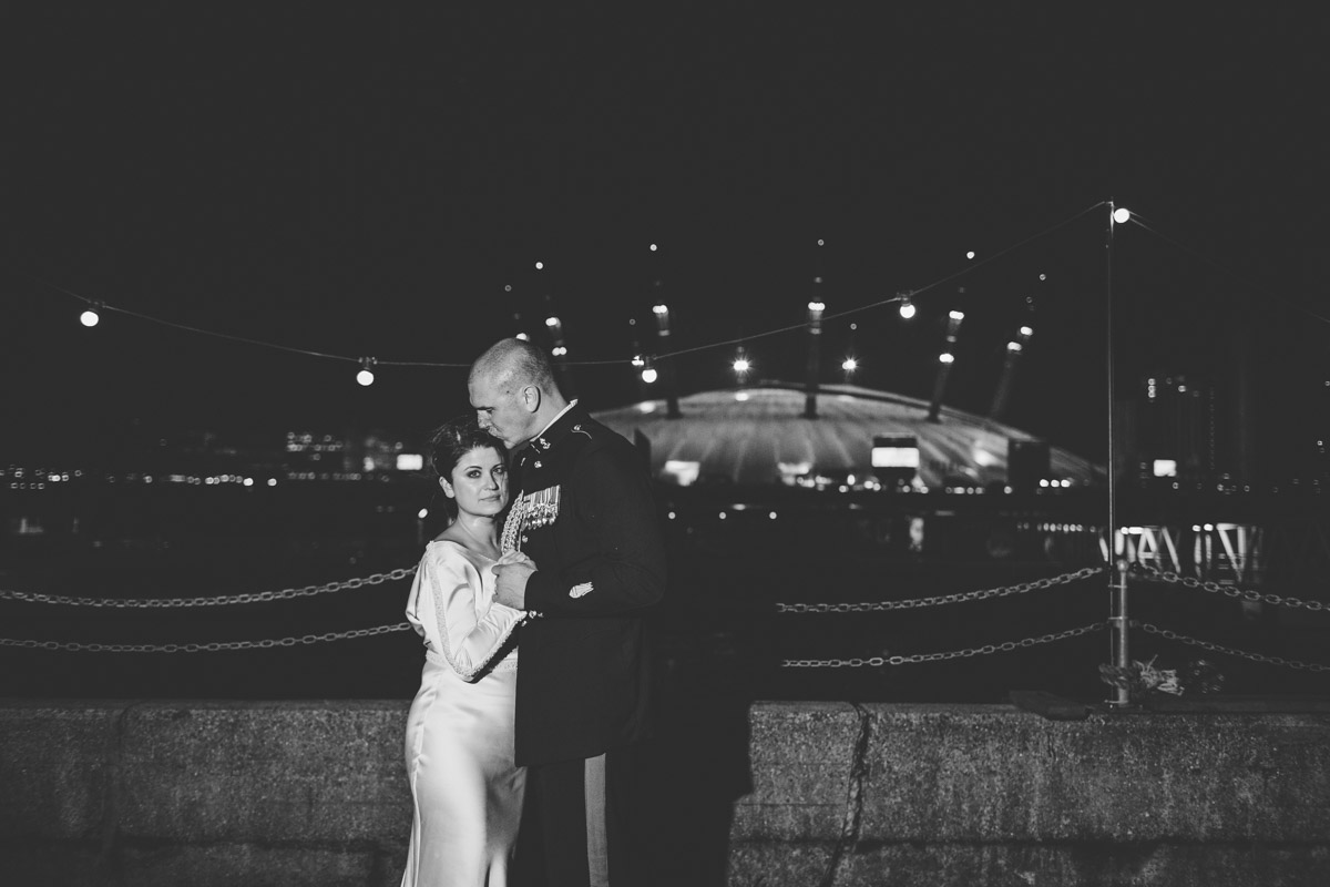 wedding-photography-trinity-buoy-wharf-184.jpg