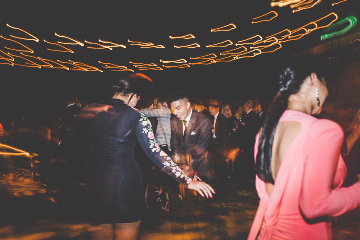 wedding-photography-trinity-buoy-wharf-187.jpg