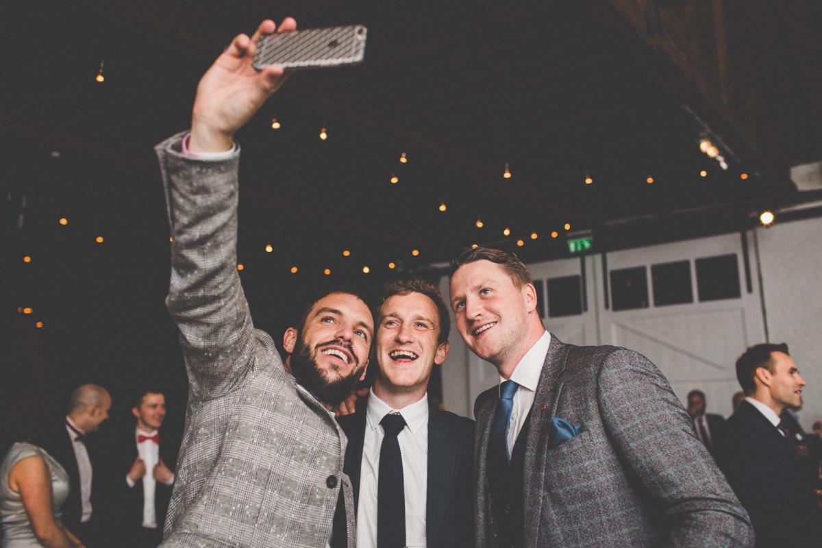 wedding-photography-trinity-buoy-wharf-197.jpg