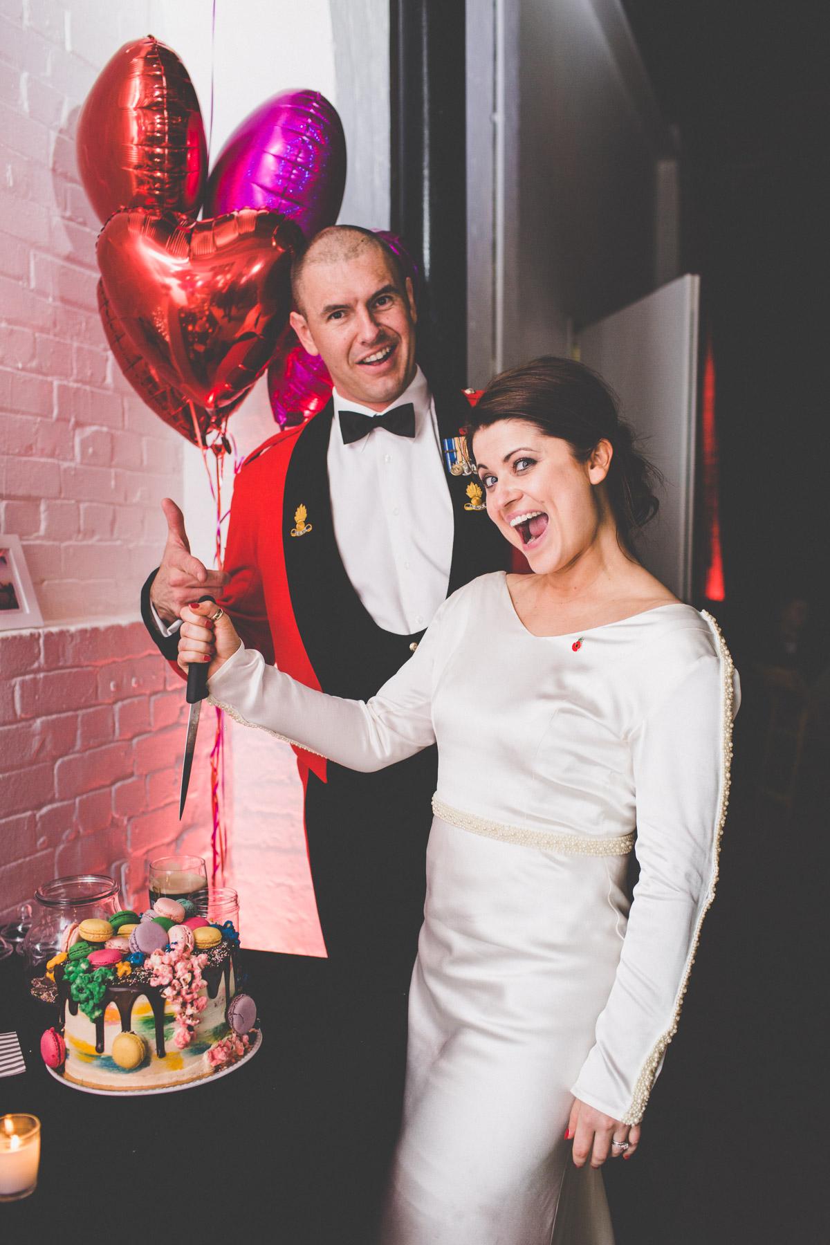 wedding-photography-trinity-buoy-wharf-199.jpg