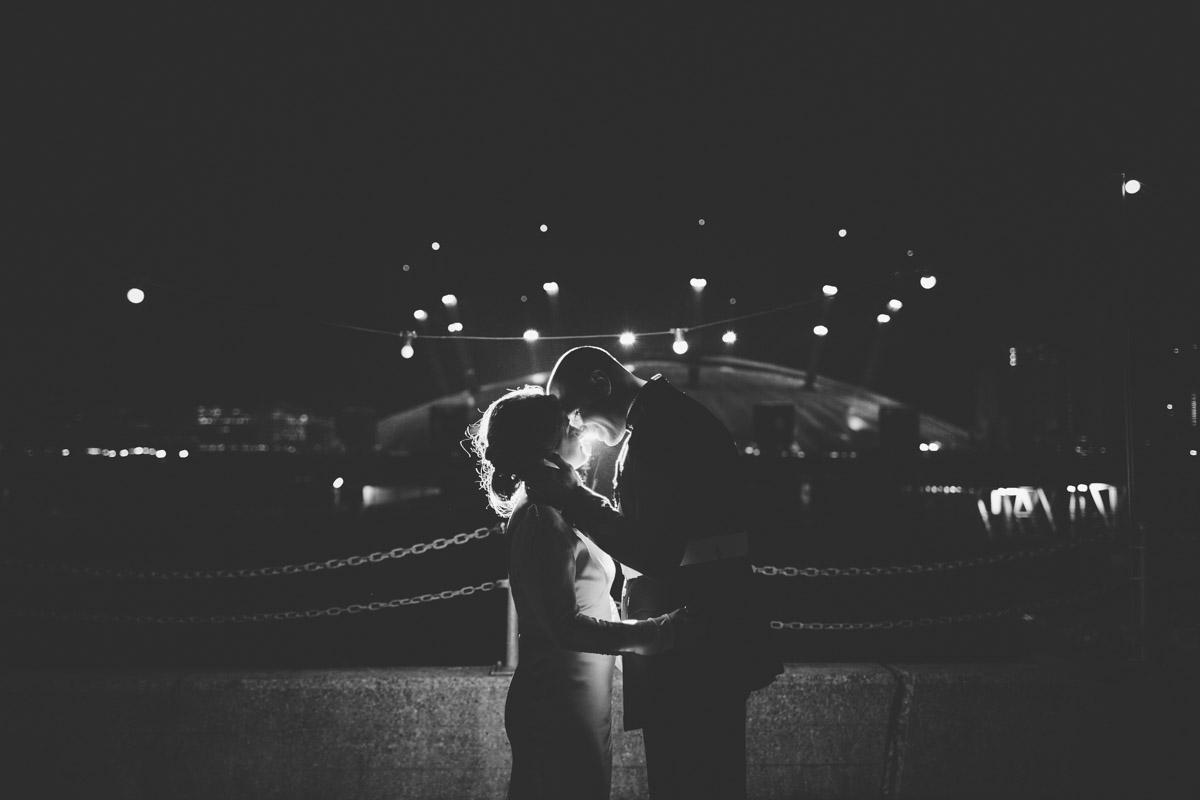 wedding-photography-trinity-buoy-wharf-202.jpg