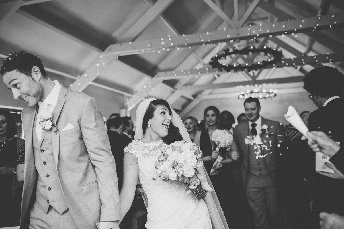 kate-gray-wedding-photography-1.jpg