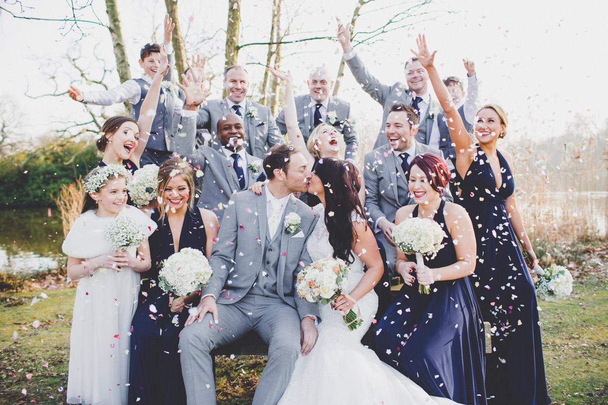 kate-gray-wedding-photography-3.jpg